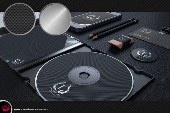 Sample Cd Envelope Template - 9+ Free Documents In Pdf , Word , Psd