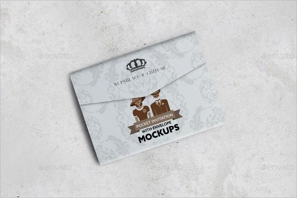 A Envelope Size  LondaBritishcollegeCo