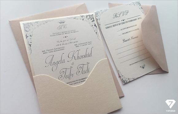 Wedding Gift Envelope Template : Sample Wedding Card Envelope Template - 14+ Documents in PSD , PDF ...