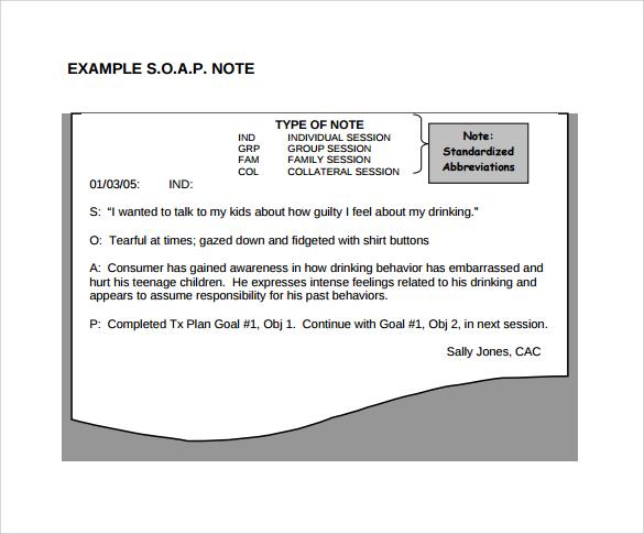 Essay layout help photo 3