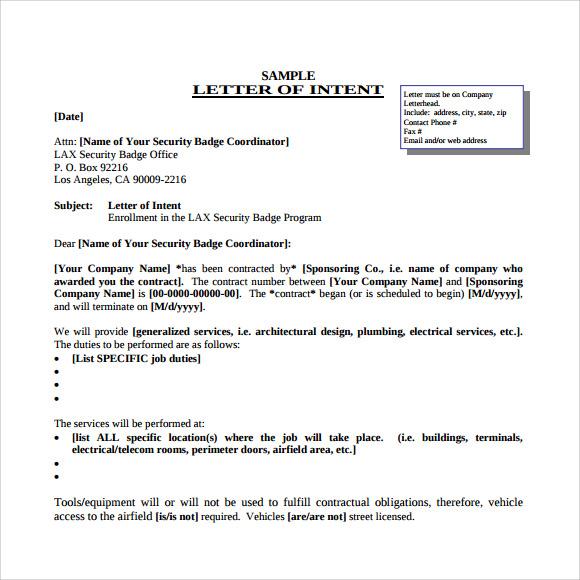 work transfer letter template radiofail