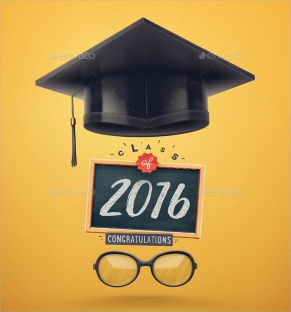 downloadable congratulations certificate