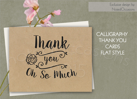 Wedding Gift Thank You Note Wording : ... thank you note so that you can distribute it between the wedding