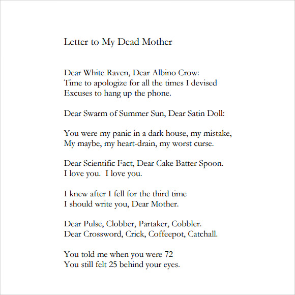 letter to mom letter to to apolize 738