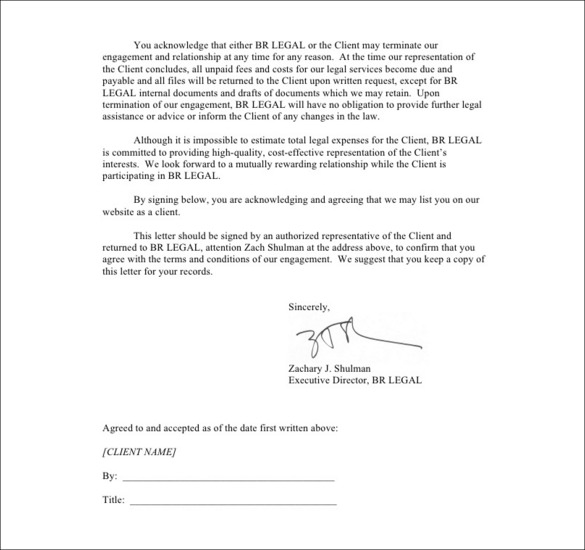 sample letter to customers announcing resignation of employee