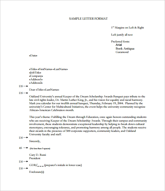 15+ Proper Letter Formats  Sample, Example, Format. Sample Resumes For University Students Template. Sample Resume For Graphic Designer Template. Request For Proposal Template Word Template. Example Of To Whom It May Concern Cover Letter. Dcaa Contract Brief Example. Resume Layout Word. Military To Civilian Resume Examples Template. White Paper Report Template
