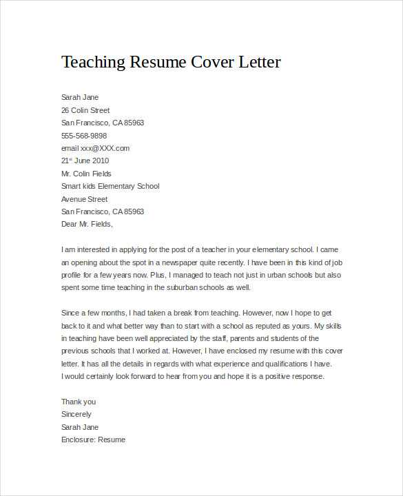 makeup artist resume cover letter resume cover letter templates for