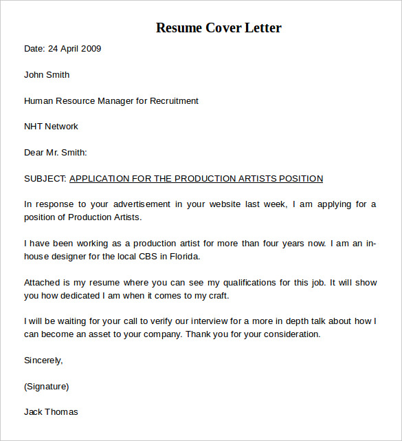 how to write a cover letter for rental application - how to write a rental application cover letter house