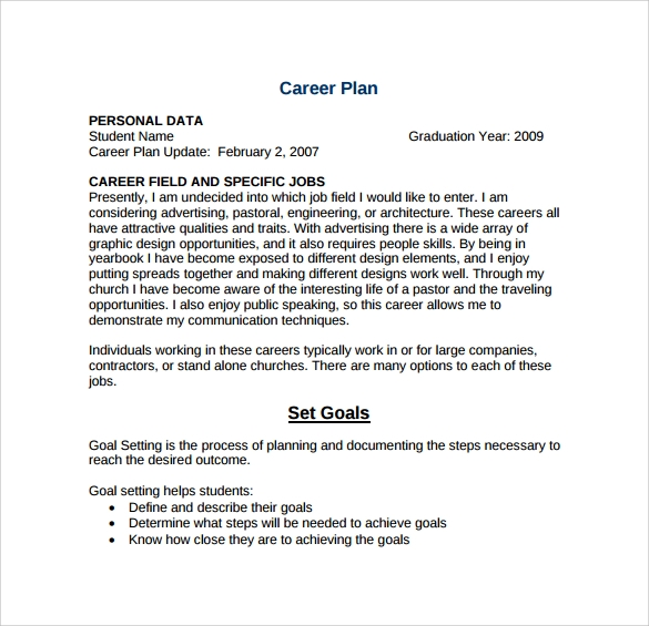 my future carrer essay Scholarship essay on future goals  so, with that in mind, one of my goals is to find a career that i enjoy and feel is worthwhile in some manner.