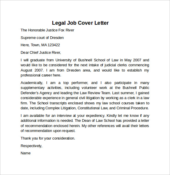 Reflective Essay - Thompson Rivers University application cover ...