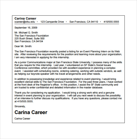 Cover Sheet Template Resume  Fax Cover Letter Bursary Cover