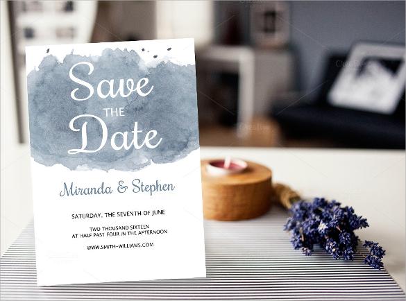 wonderful invitation template