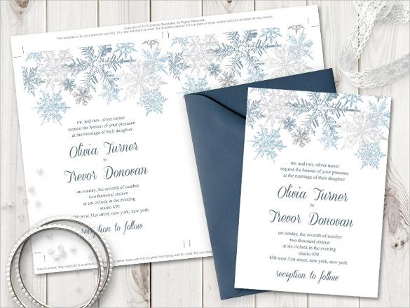 fantastic invitation template
