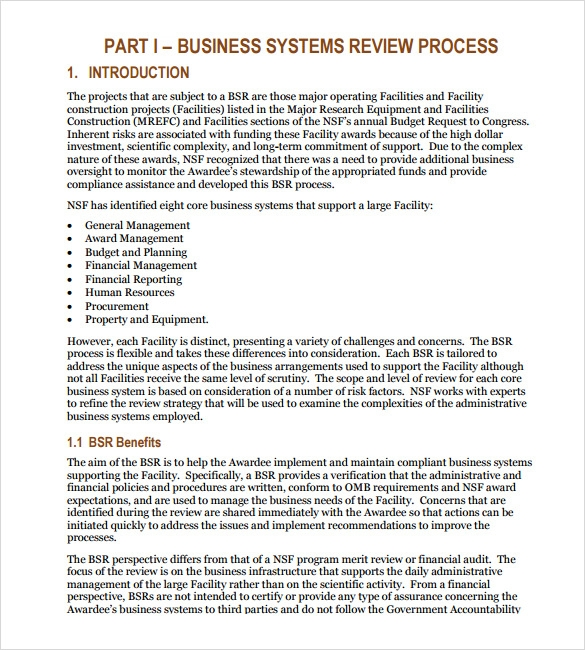Quarterly business review template free zrom google apps smittys business plan ppt fbccfo Image collections