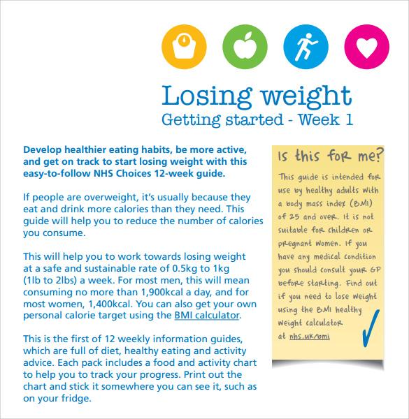 Weight loss using enemas