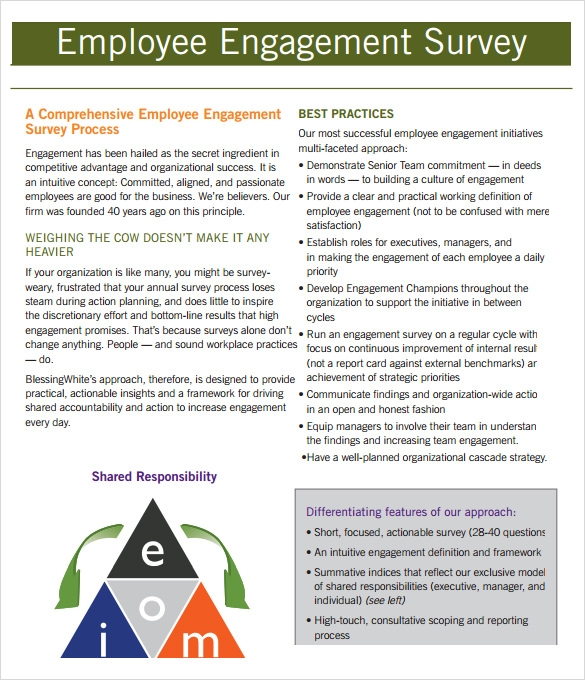 employee engagement in auto industry The employee engagement network top tens - 6 - top 10 ways to use this book: choose a specific list each week to improve your approach to employee engagement go directly to the list that interests you.