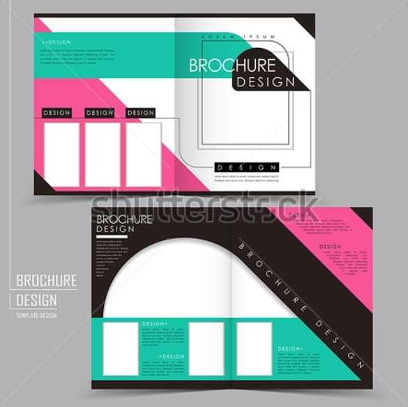 8 half page flyer templates to download sample templates. Black Bedroom Furniture Sets. Home Design Ideas