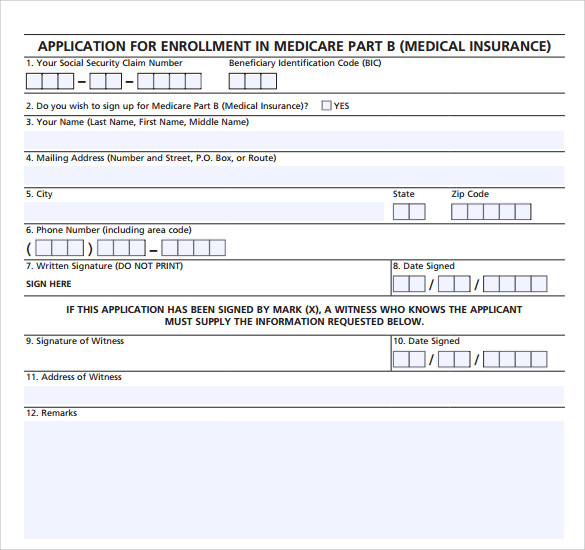 Free-Download-Medicare-Application-Form.Jpg