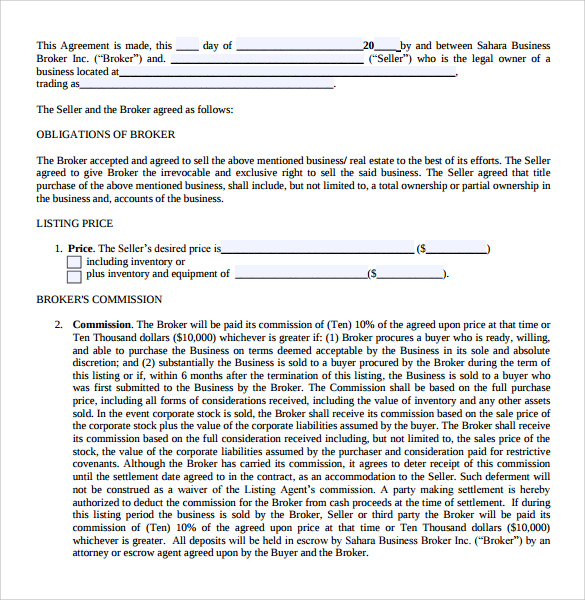 Business Purchase Agreement 7 Documents Download In PDF Word – Free Business Purchase Agreement