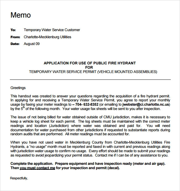 Beautiful Professional Memo Pertaining To Professional Memorandum Template