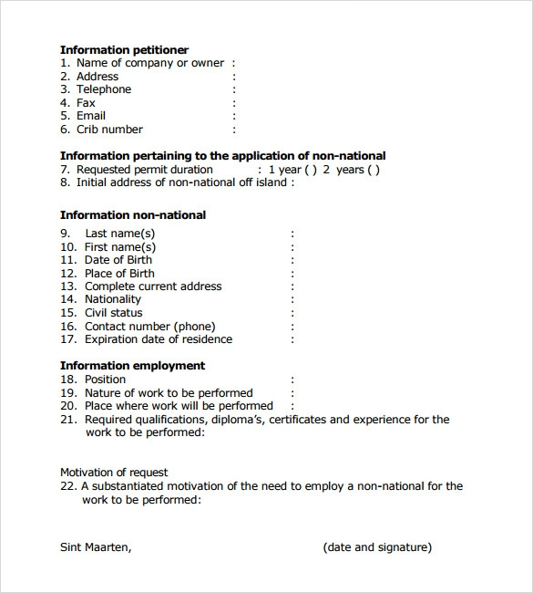 sample professional memo format