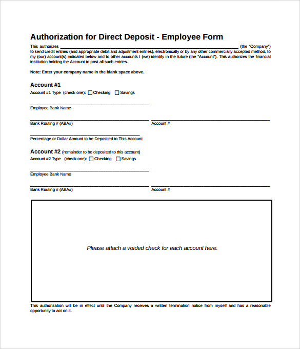 Bank deposit form template novaondafm bank deposit slip form word format wordtemplateinn fandeluxe Images
