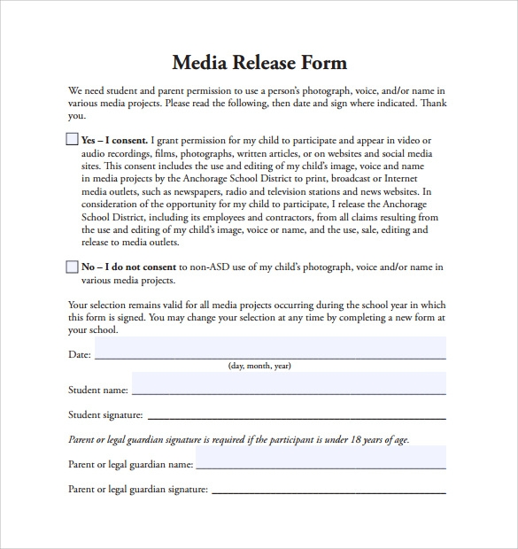 general employment application form free download