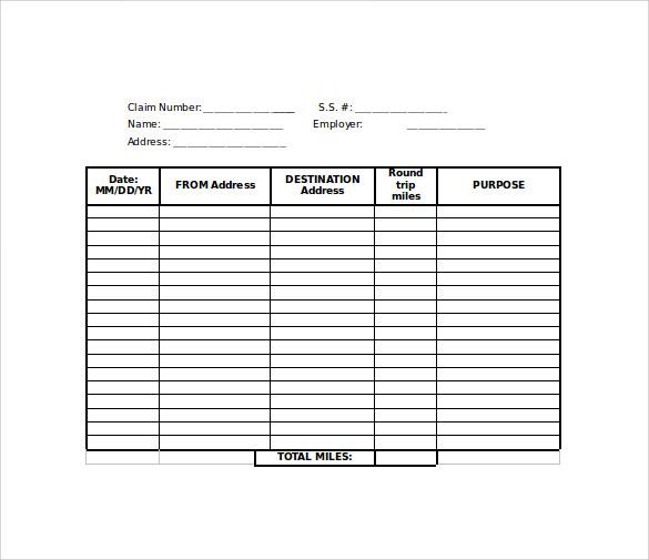 html form to pdf javascript