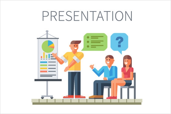 Sample Education Power Point Templates   Samples Examples Format
