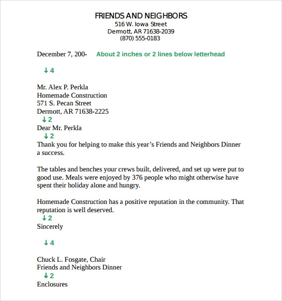6 Memo Format Apa Assistant Cover Letter Apa Style Outline Template
