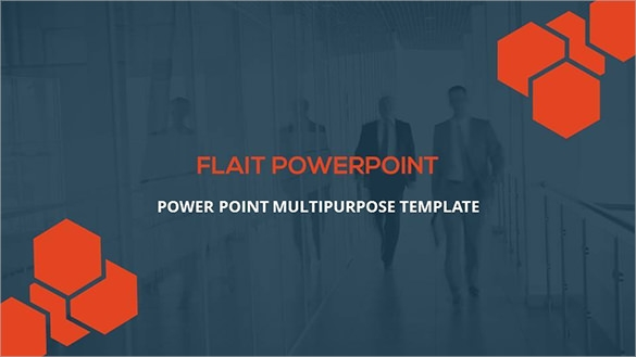 animated powerpoint template download