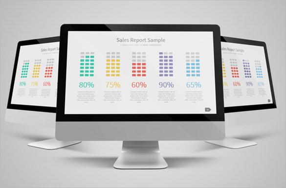 animated powerpoint presentation example