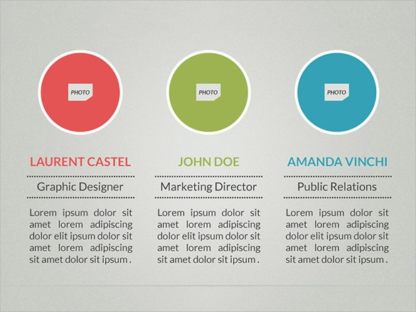 animated powerpoint slides