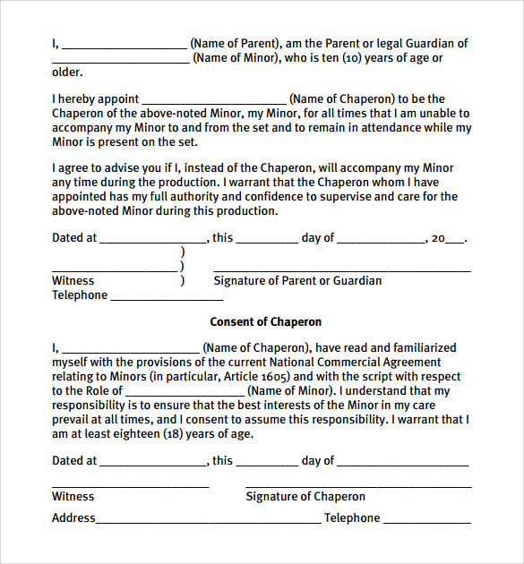 Sample Medical Authorization Form - 12+ Download Free Documents In Pdf