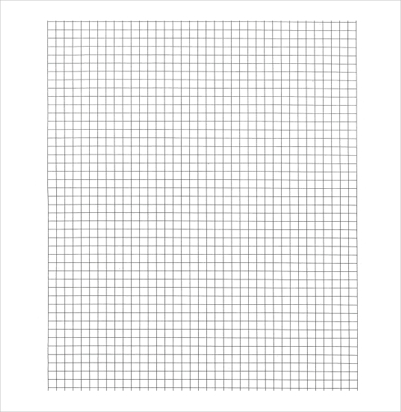 Free graph paper template word datariouruguay engineering paper template 9 free word pdf jpeg maxwellsz