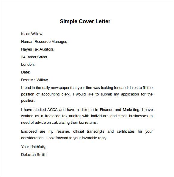 eleven minutes ebook pdf free download