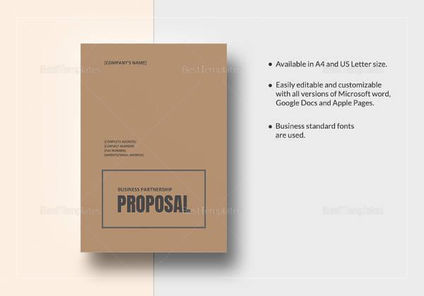 business-partnership-proposal