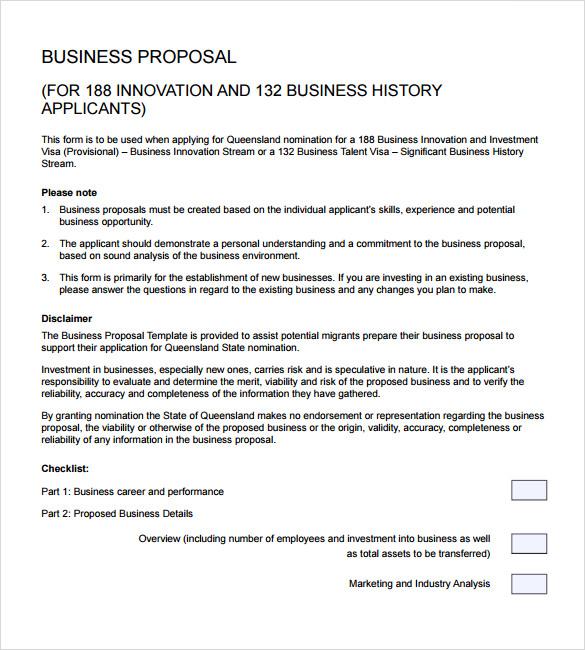Format of business proposal letter pdf business letter format sample pdf flashek Gallery
