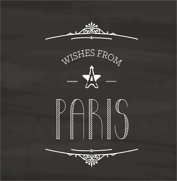 wishes from paris fundraising event