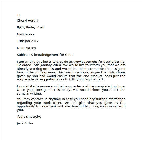 ... Letter, New Property Manager Introduction Letter Samples, introduction