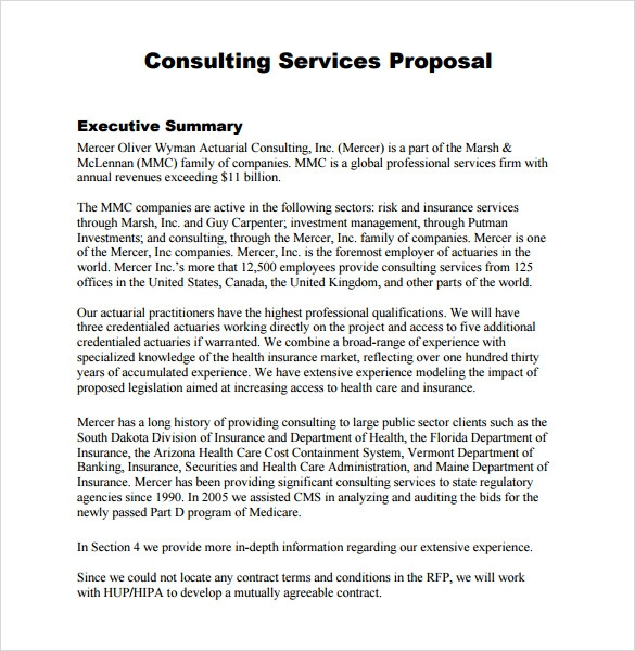 writing project proposals Template for preparing project proposals i project cover sheet – this template is intended to serve as a sample to assist in writing a project proposal.