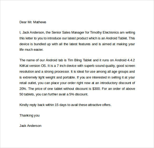 9 promotion letters sample templates employee promotion letter template altavistaventures Image collections