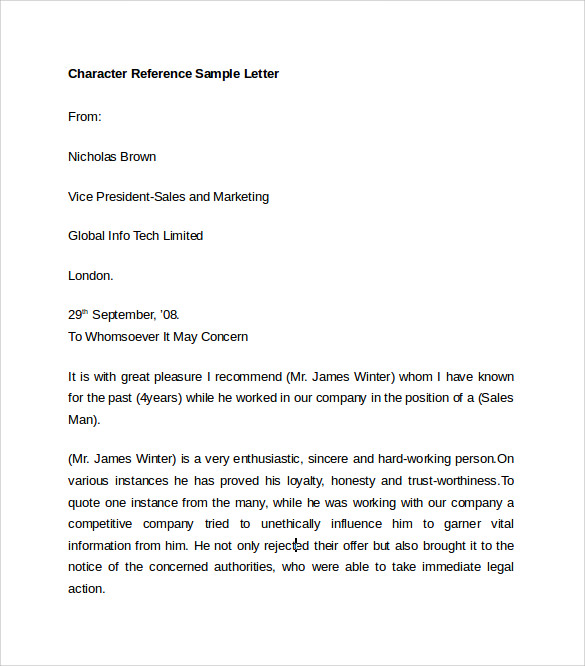 Letter of moral character for citizenship 28 images character letter of moral character for citizenship character reference letter for citizenship quotes yadclub Choice Image