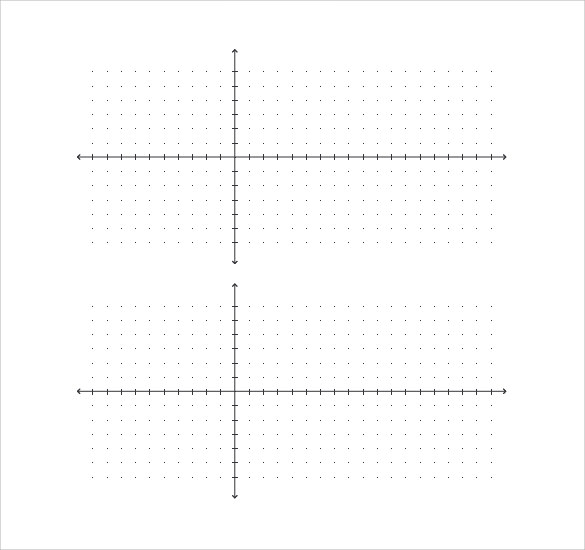 Sample Grid Paper  KakTakTk