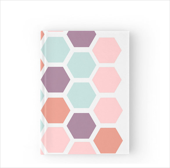 Hexagonal Graph Paper Printable  BesikEightyCo