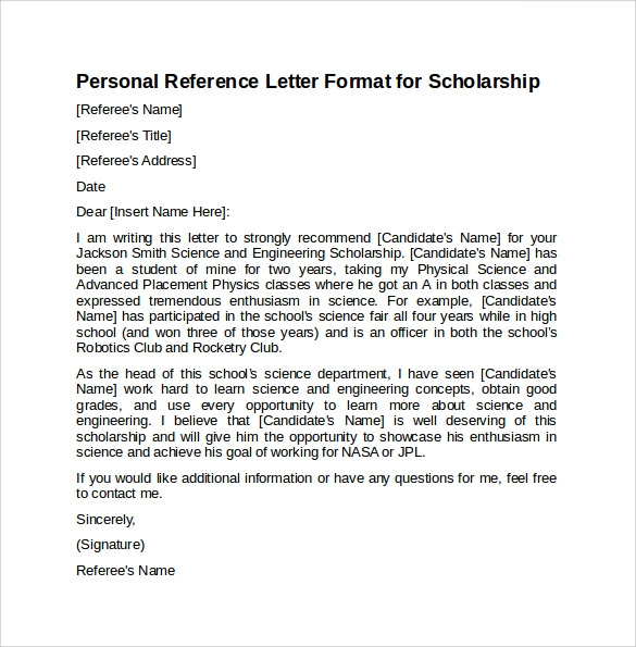 essay letter format about a social How to write a formal letter using similar language as you would for writing an essay to learn how to format the sender and recipient addresses at the.