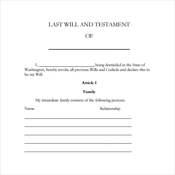 will and testament pdf ontario last will and testament sample pdf utah last will and testament. Black Bedroom Furniture Sets. Home Design Ideas