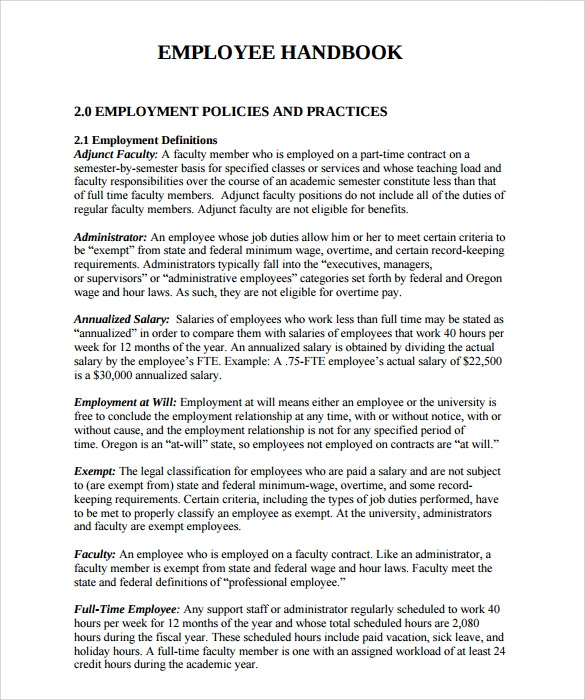 employee guidelines template - download us defense politics the origins of security policy