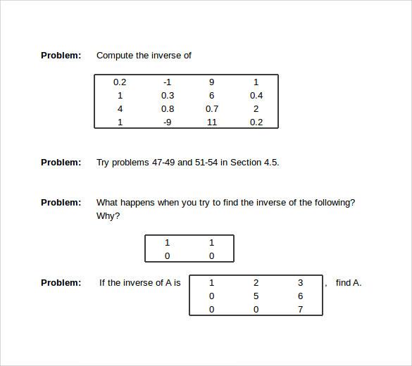 worksheet template excel