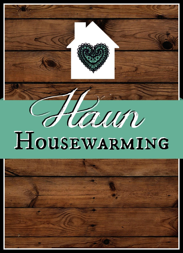Downloadable house warming invitation template stopboris Choice Image